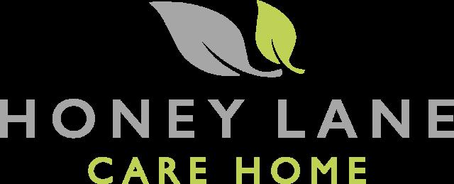 Honey Lane care home