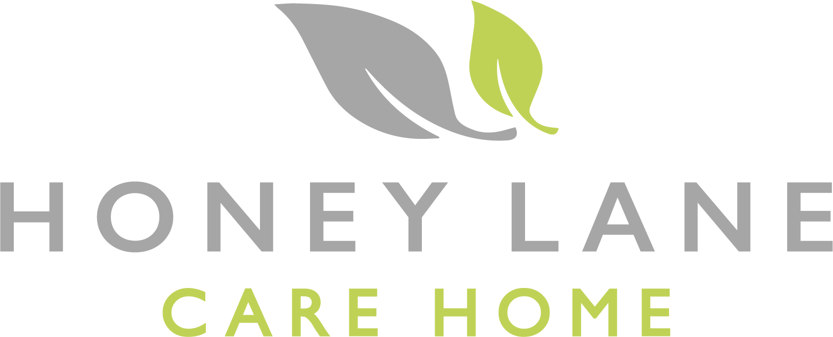 Honey Lane Care Home