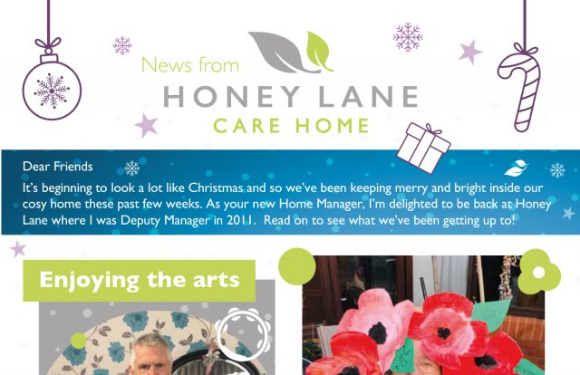 TN_Honey Lane Newsletter Xmas20 low