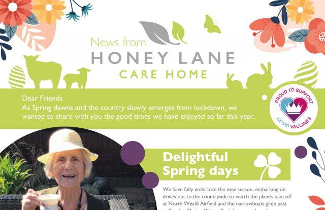 TN_Honey Lane SPRING 21 low
