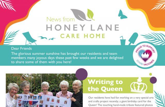 TN_Honey Lane SUMMER 21- LOW
